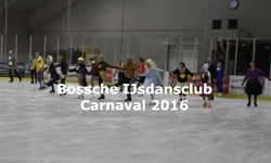 VideoErwin Carnaval 2016