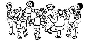 BIJC40 - Keltisch Dansen